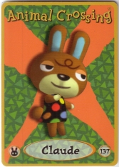 Animal Crossing-e 3-137 (Claude).jpg