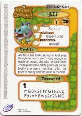 Animal Crossing-e 4-234 (Alli - Back).jpg