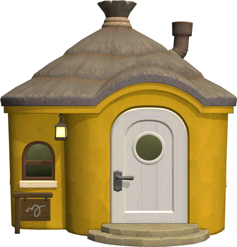 House of Joey NH Model.png
