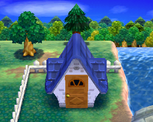 House of Roald HHD Exterior.png