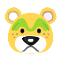 Nate NH Villager Icon.png