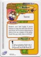 Animal Crossing-e 3-121 (Booker - Back).jpg