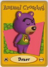 Animal Crossing-e 2-075 (Dozer).jpg