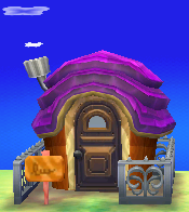 House of Bitty NLWa Exterior.png