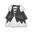 Mage's Dress