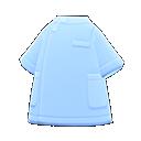 Nurse's Jacket