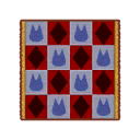 Rover's Rug PC Icon.png