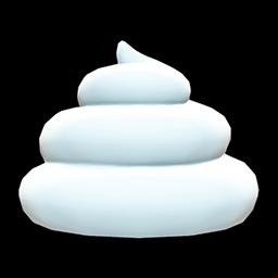 Soft-Serve Hat