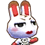 Tiffany HHD Villager Icon.png