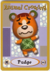 Animal Crossing-e 4-242 (Pudge).jpg