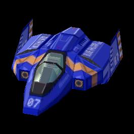 Blue Falcon NL Model.png