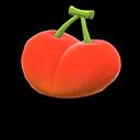 Cherry Hat