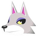 Fang NH Villager Icon.png