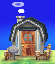 House of Punchy NL Exterior.png
