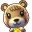 Maple's Happy Home Designer icon