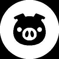 PigSpeciesIconSilhouette.png