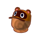 Tommy Hat PC Icon.png