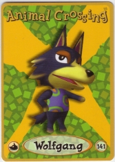 Animal Crossing-e 3-141 (Wolfgang).jpg