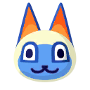 Mitzi's Pocket Camp icon