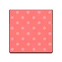 Red Dot Flooring