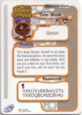 Animal Crossing-e 1-004 (Tom Nook - Back).jpg