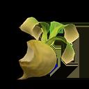 Spoiled Turnips