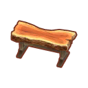 Wood-Plank Table PC Icon.png
