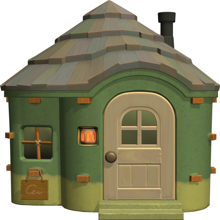 House of Cally NH Model.png