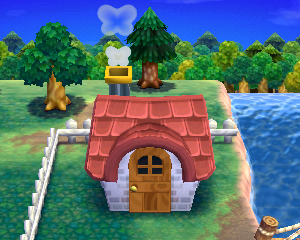 House of Muffy HHD Exterior.png