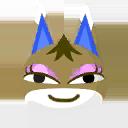 Kitty's Pocket Camp icon