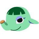 Opal NH Villager Icon.png
