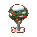 Snowy Camellia Tree PC Icon.png
