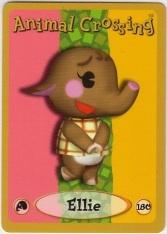 Animal Crossing-e 3-180 (Ellie).jpg