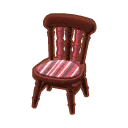 Chocolatier Chair PC Icon.png