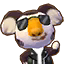 Eugene HHD Villager Icon.png