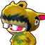 Harry HHD Villager Icon.png