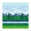 Meadow Vista HHD Icon.png