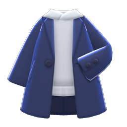 Parka Undercoat