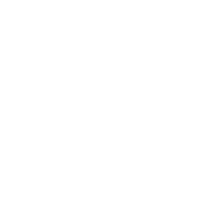SheepSpeciesIconSilhouette.png