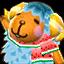 Wendy's Happy Home Designer icon