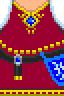 Design Zelda (Front).png