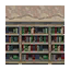 Library Wall HHD Icon.png