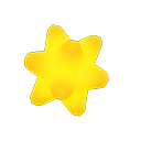 Star Fragment NH Icon.png