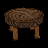 Tea Table WW Model.png