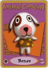 Animal Crossing-e 1-057 (Bones).jpg