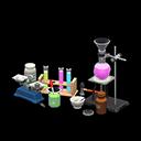 Lab-Experiments Set