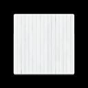 White-Paint Flooring