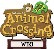 ACNLWiki.png
