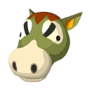 Buck's Pocket Camp icon