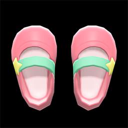 Kiki & Lala Shoes